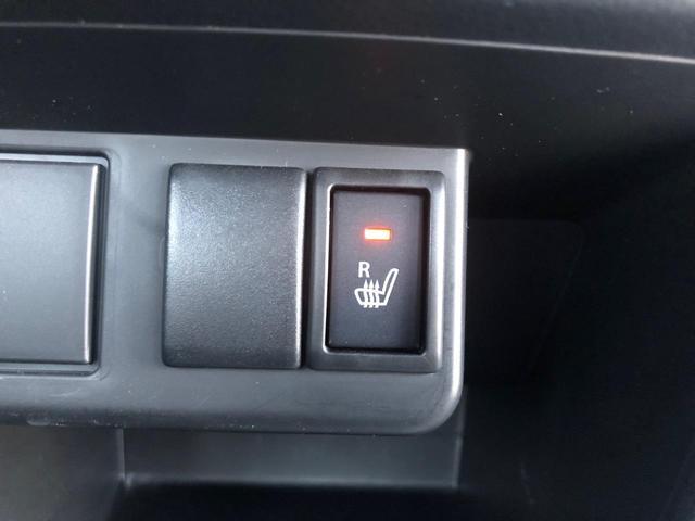 F 4WD シートヒーター キーレス(13枚目)