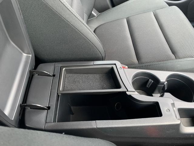 XD プロアクティブ 純正ナビ フルセグ リヤ・サイドカメラ ETC BSM アイドリングストップ 純正17AW LEDライト(21枚目)