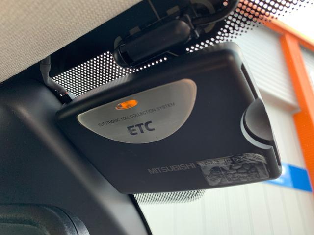 XD プロアクティブ 純正ナビ フルセグ リヤ・サイドカメラ ETC BSM アイドリングストップ 純正17AW LEDライト(28枚目)