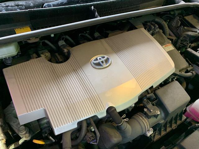 A E-Four モデリスタフルエアロ ローダウン トヨタセーフティセンス 社外マフラー HUD クルコン メモリナビ フルセグTV 純正マフラー・サス有 減衰力調整コントローラー 17AW(42枚目)