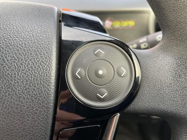Sスタイルブラック トヨタセーフティセンス 純正SDナビ 地デジTV バックモニター ETC スマートキー(21枚目)