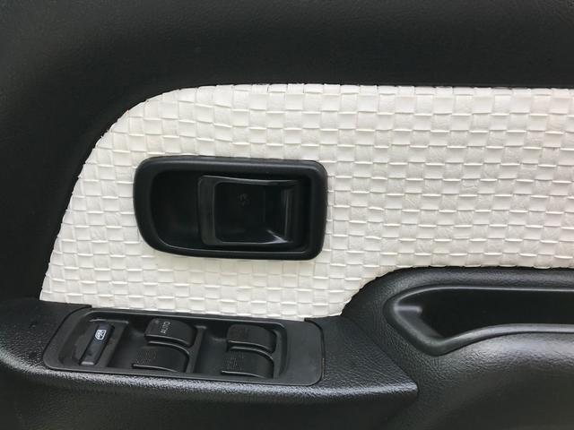 「ダイハツ」「ネイキッド」「コンパクトカー」「富山県」の中古車31
