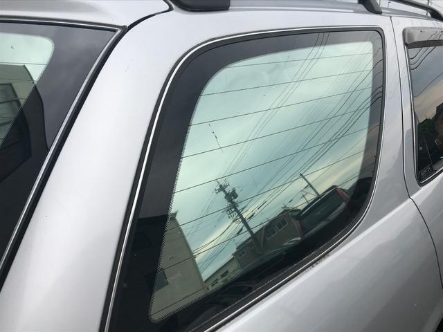 「トヨタ」「カムリグラシアワゴン」「ステーションワゴン」「富山県」の中古車13