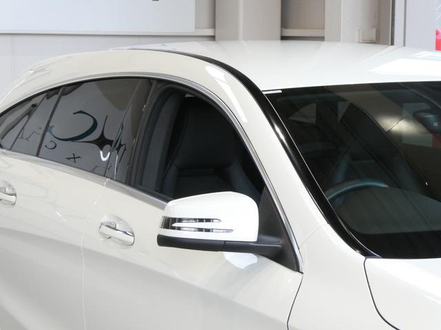 「メルセデスベンツ」「Mクラス」「ステーションワゴン」「富山県」の中古車8