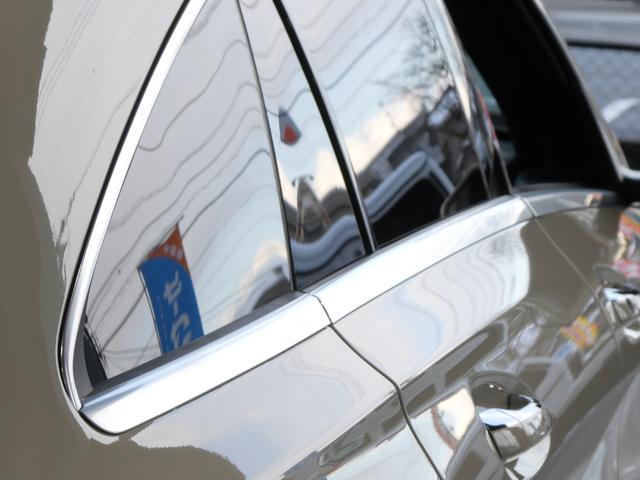 「メルセデスベンツ」「Mクラス」「ステーションワゴン」「富山県」の中古車33