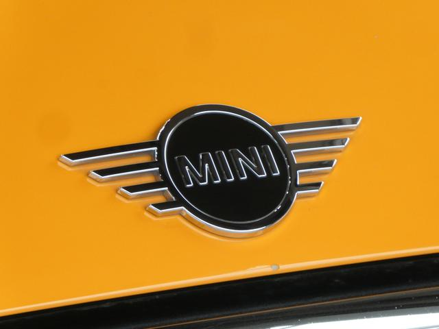 「MINI」「MINI」「コンパクトカー」「富山県」の中古車30
