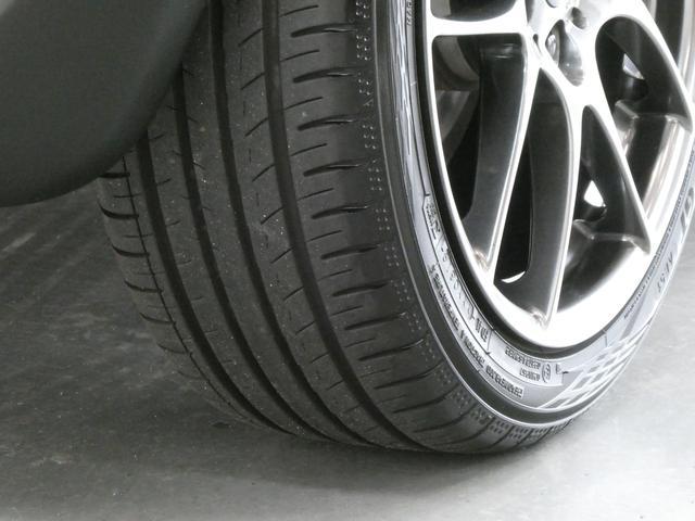 「MINI」「MINI」「コンパクトカー」「富山県」の中古車39