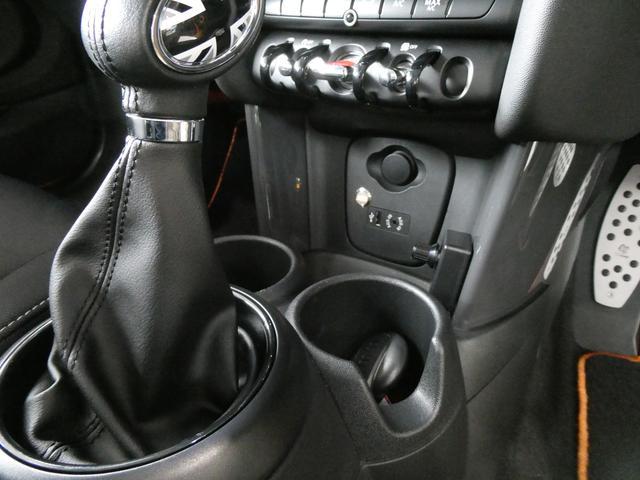 「MINI」「MINI」「コンパクトカー」「富山県」の中古車70