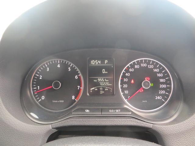 「フォルクスワーゲン」「ポロ」「コンパクトカー」「富山県」の中古車29