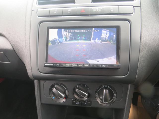 「フォルクスワーゲン」「ポロ」「コンパクトカー」「富山県」の中古車30