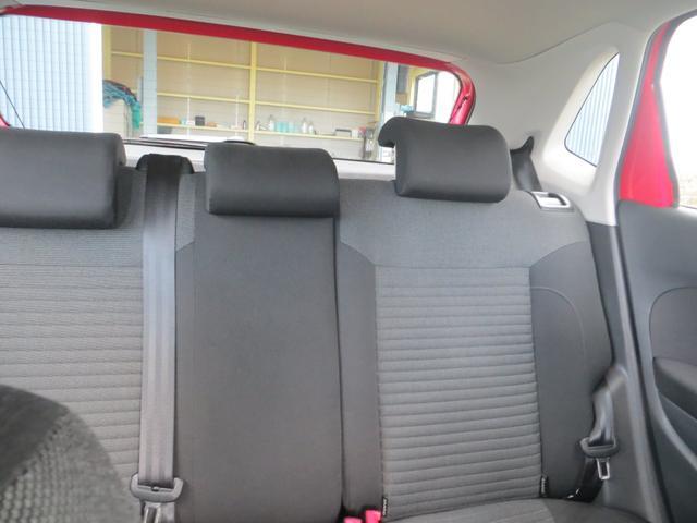 「フォルクスワーゲン」「ポロ」「コンパクトカー」「富山県」の中古車40
