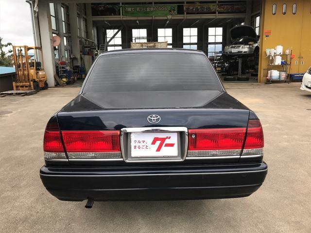 「トヨタ」「クラウン」「セダン」「富山県」の中古車11