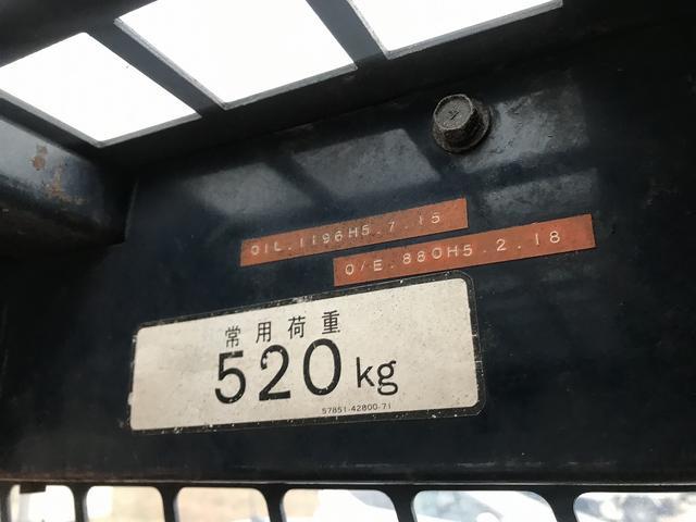 「その他」「日本」「その他」「富山県」の中古車22