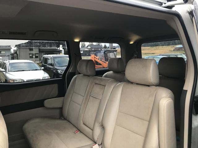 「トヨタ」「アルファード」「ミニバン・ワンボックス」「富山県」の中古車28