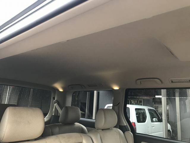 「トヨタ」「アルファード」「ミニバン・ワンボックス」「富山県」の中古車30