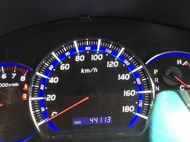 「トヨタ」「アルファード」「ミニバン・ワンボックス」「富山県」の中古車39