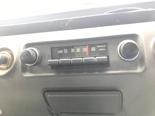 「マツダ」「ポーターキャブ」「トラック」「富山県」の中古車22