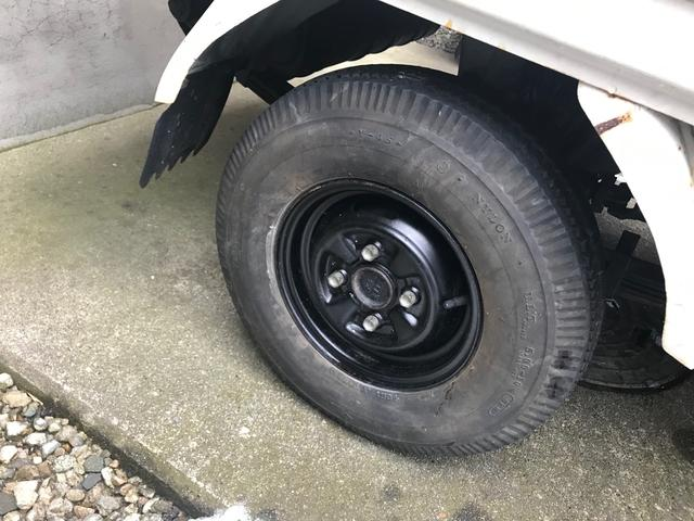 「マツダ」「ポーターキャブ」「トラック」「富山県」の中古車31