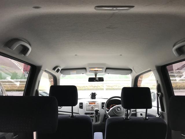 「スズキ」「ワゴンR」「コンパクトカー」「富山県」の中古車22