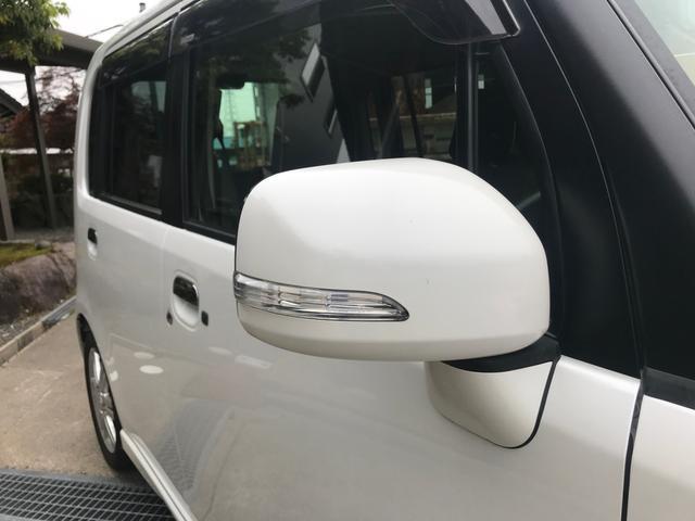 「トヨタ」「ピクシススペース」「コンパクトカー」「富山県」の中古車6