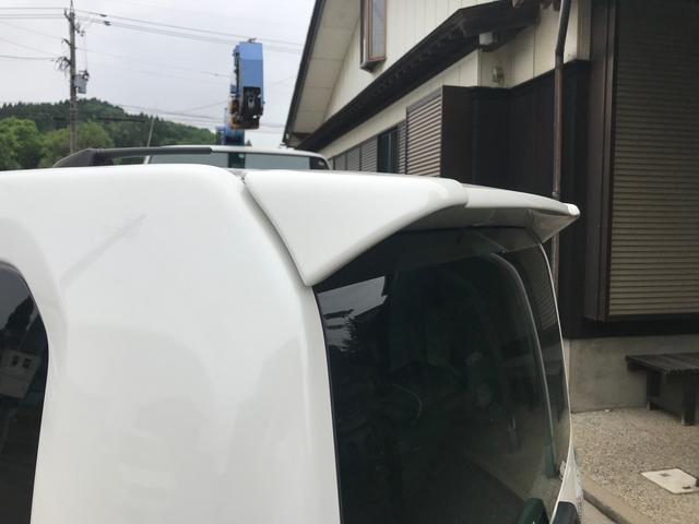 「トヨタ」「ピクシススペース」「コンパクトカー」「富山県」の中古車10