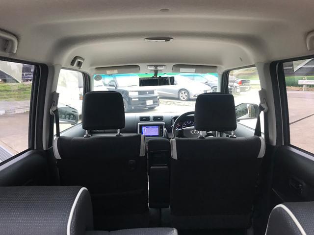 「トヨタ」「ピクシススペース」「コンパクトカー」「富山県」の中古車29