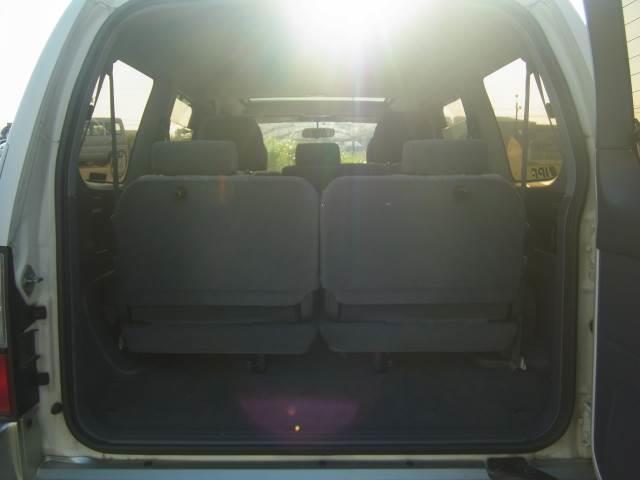 トヨタ ランドクルーザープラド TXリミテッド4WDリフトUPサンルーフ外バンパーAW背面T