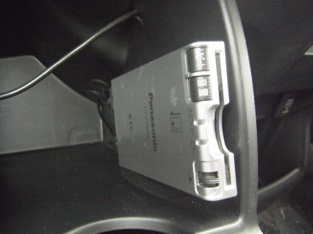 ホンダ フリード GエアロLパッケージ 1オーナーストラーダHDDフルセグナビ