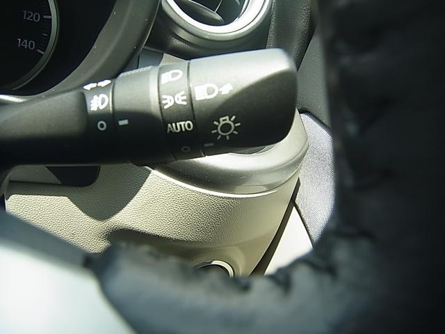 ダイハツ キャスト スタイルG SAII 4WDダイヤトーンナビBカメラ1オーナ