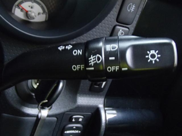 1オーナー 切替4WD X-REAS Rデフロック A-TRC 寒冷地仕様 Pガラス F・Rフォグ 純正20AW サイドステップ デアイサー クルコン Rソナー 革ステア フルセグ SBカメラ ETC