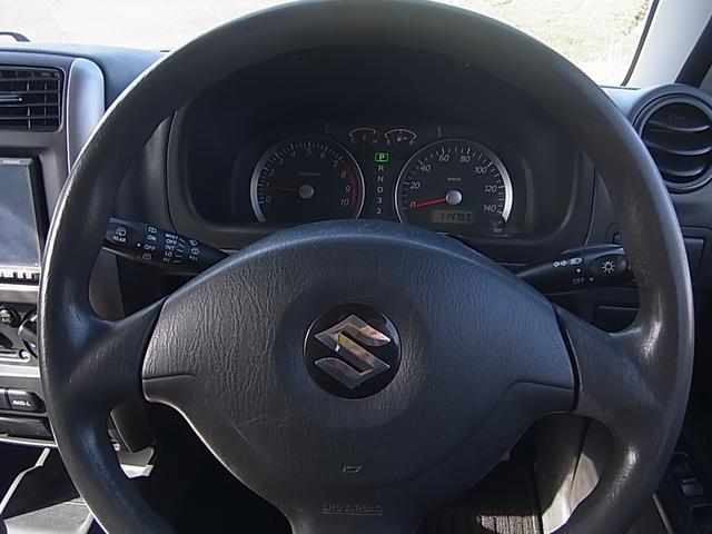 XG 4WDターボHDDナビ地デジ革調シートカバーリフトUP(12枚目)