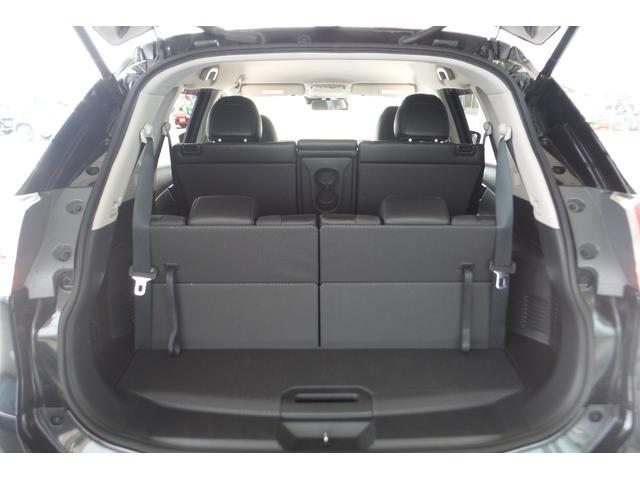 切替4WD エマージェンシーブレーキ LDW DVD再生 Mサーバー ブルートゥース Bカメラ ETC ドラレコ LEDヘッドランプ フォグ パワーバックドア ルーフレール シートヒーター Cソナー