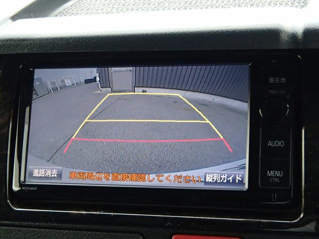 スーパーGLダークプライム4WD軽油フルセグSDナビBカメラ(20枚目)