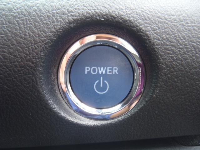 トヨタセーフティセンス プリクラッシュセーフティ 車線逸脱警報 オートマチックハイビーム 先行車発進告知機能 LEDランプパッケージ 両側1タッチパワスラ プッシュスタート コーナーセンサー 革ステア
