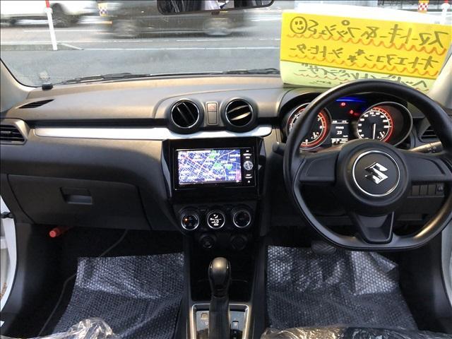 XG ナビTV スマートキー 運転席シートヒーター(13枚目)