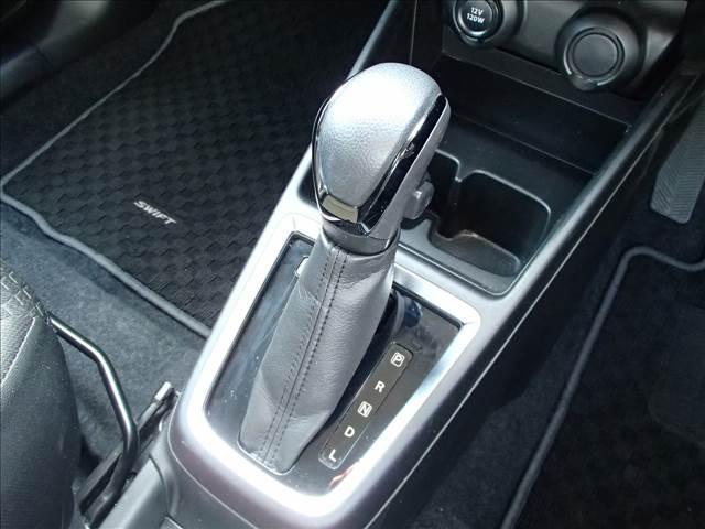 XG ナビTV スマートキー 運転席シートヒーター(16枚目)