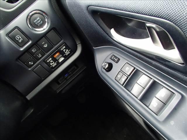ZS 4WD セーフティセンス ナビTV 両側パワスラ(20枚目)