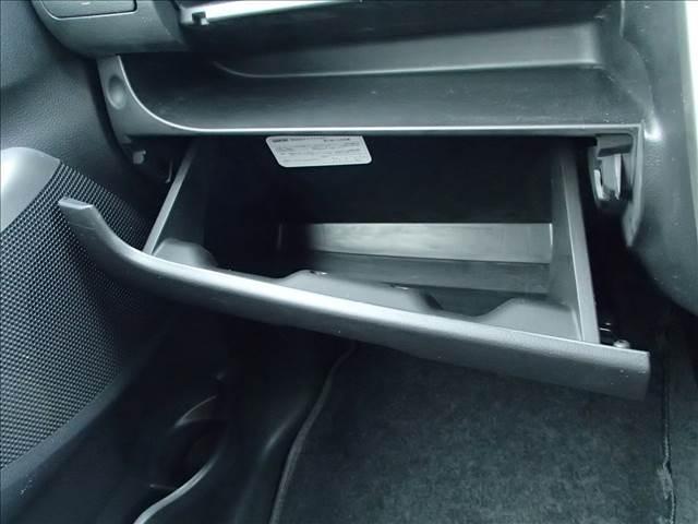 「日産」「デイズ」「コンパクトカー」「富山県」の中古車32