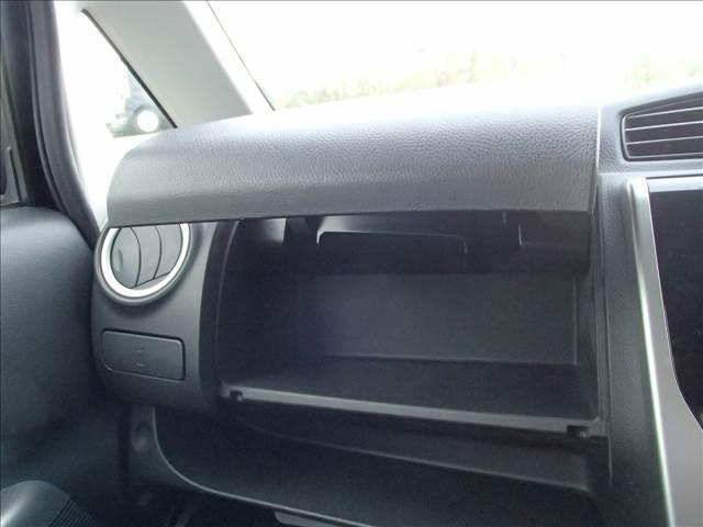 「日産」「デイズ」「コンパクトカー」「富山県」の中古車33