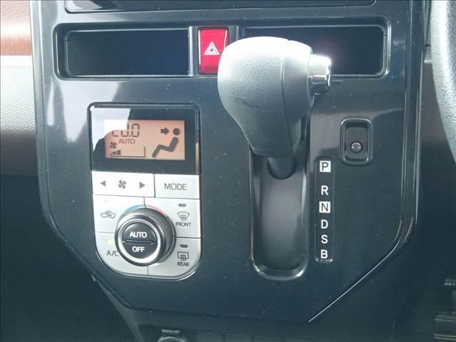 「トヨタ」「ルーミー」「ミニバン・ワンボックス」「富山県」の中古車31