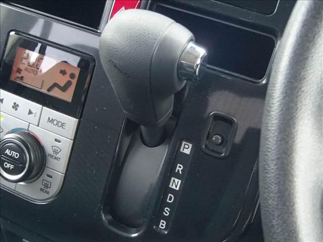 「トヨタ」「ルーミー」「ミニバン・ワンボックス」「富山県」の中古車32
