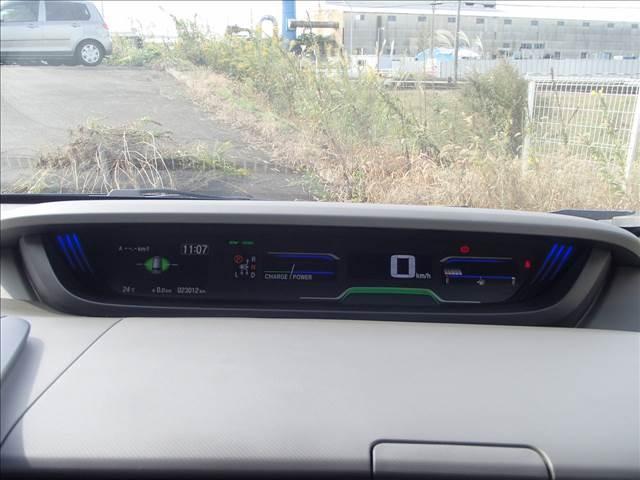 「ホンダ」「フリード」「ミニバン・ワンボックス」「富山県」の中古車32
