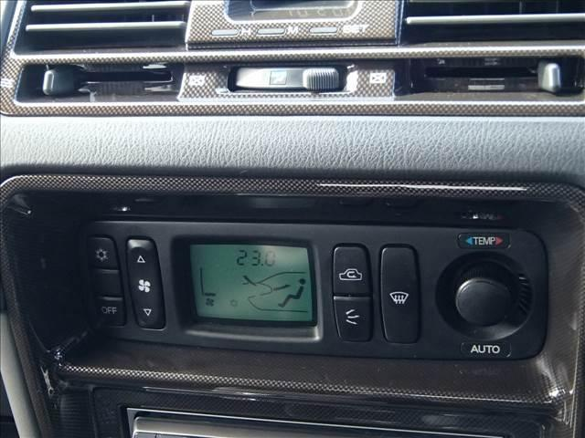 「三菱」「パジェロ」「SUV・クロカン」「富山県」の中古車28