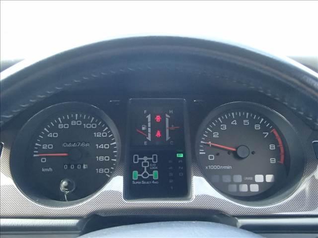 「三菱」「パジェロ」「SUV・クロカン」「富山県」の中古車32