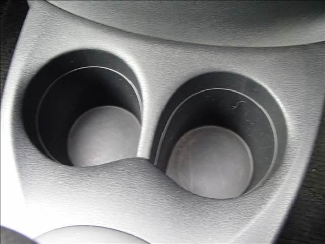 「日産」「ノート」「コンパクトカー」「富山県」の中古車33