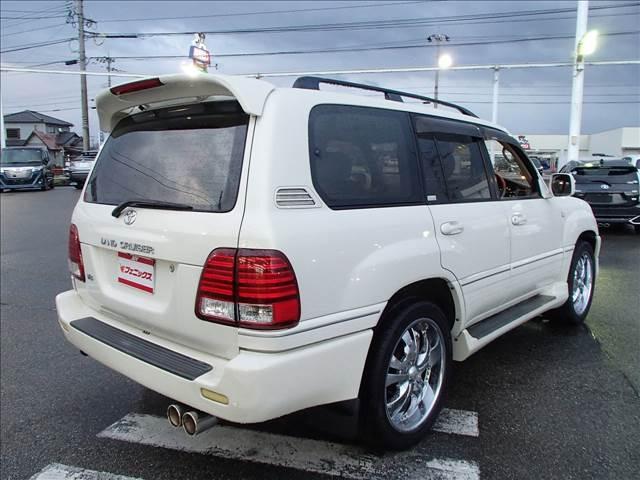 VXリミテッド 1ナンバー登録車 サンルーフ ベッドキット(5枚目)