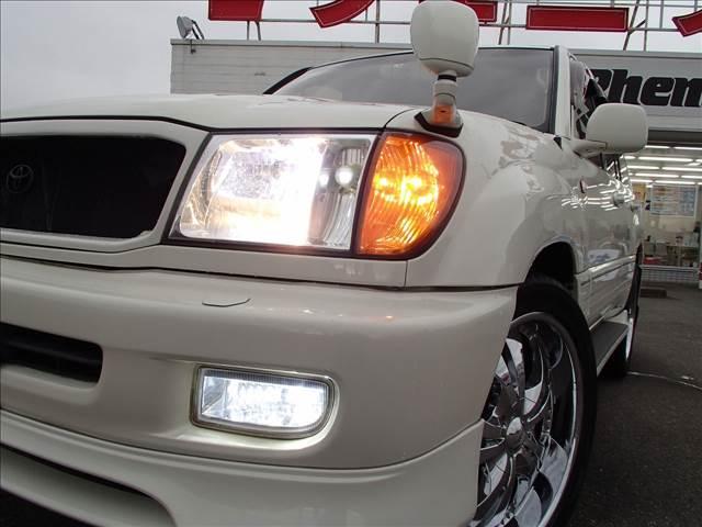 VXリミテッド 1ナンバー登録車 サンルーフ ベッドキット(9枚目)