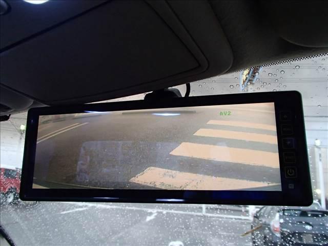 VXリミテッド 1ナンバー登録車 サンルーフ ベッドキット(18枚目)