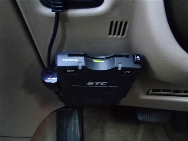 VXリミテッド 1ナンバー登録車 サンルーフ ベッドキット(20枚目)