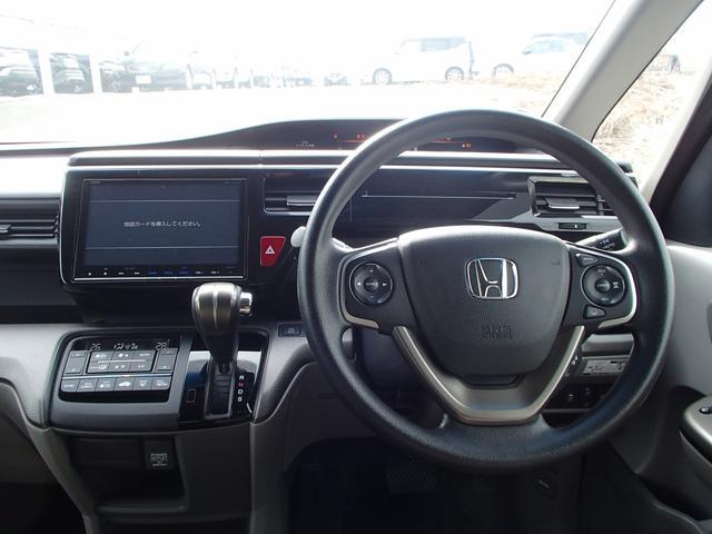 G4WD ホンダセンシング9型ナビTV11型フリップダウンM(15枚目)